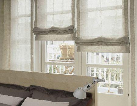 des rideaux tendances chez helline rideaux cuisine design. Black Bedroom Furniture Sets. Home Design Ideas